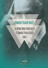 La Espuma Obras completas de D. Armando Palacio Valdés, Tomo 7