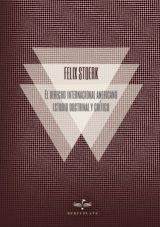 El derecho internacional americano estudio doctrinal y crítico